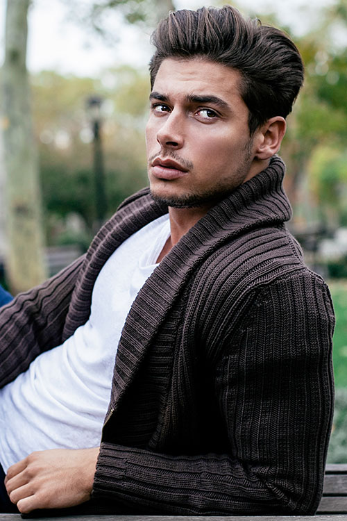 andrea denver - photo #26
