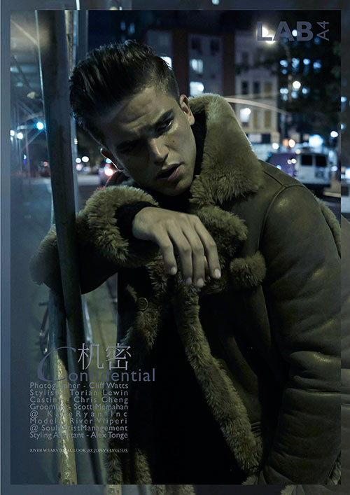 LAB-A4-Magazine_feat.-River-CONFIDENTIAL-2