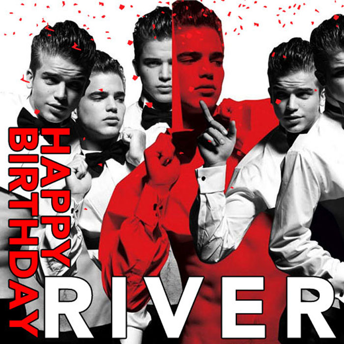 river-bday