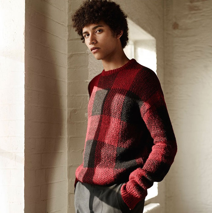 zara-man-2016-knitwear-editorial-007