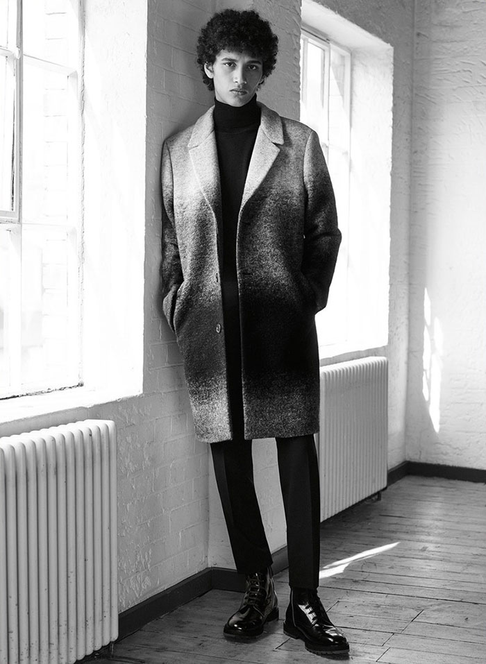 zara-man-2016-knitwear-editorial-008