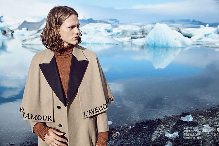 esquire-china-iceland_9062-1-copy