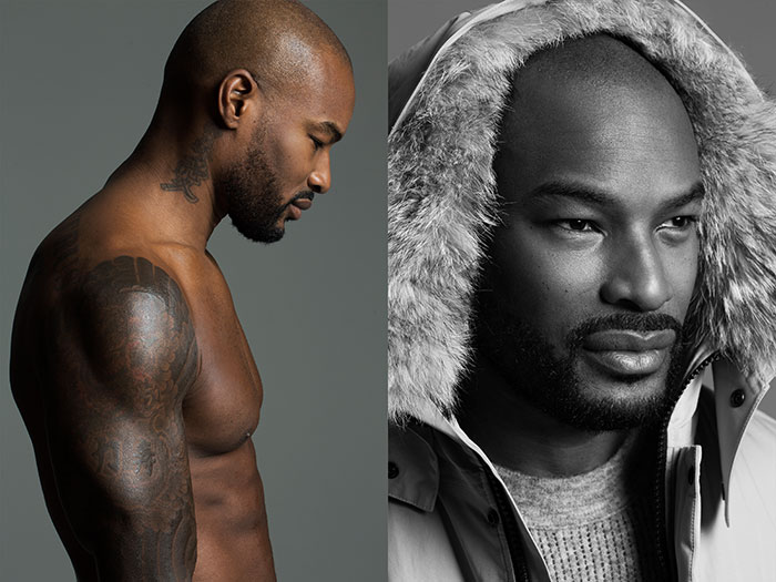 tyson-beckford-max-papendieck